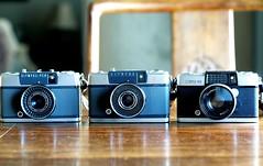 SME Pentax 55mm f1.8 K-Mount