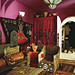 eclectic-interior-design-ed0211-03