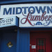 Small photo of Midtown Lumber Inc