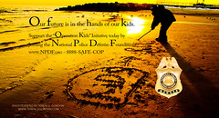 NPDF campaign 2
