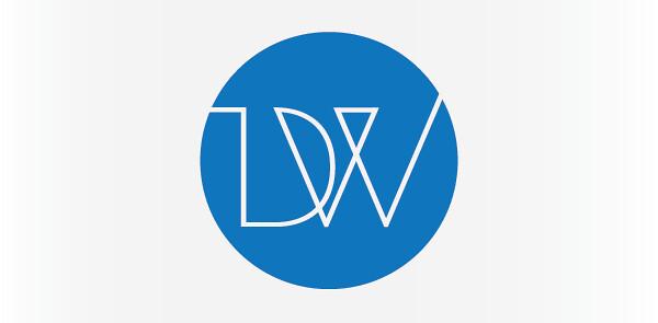 DW_Logo-01 | Fl... D