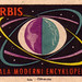 Orbis: compact modern encyclopedia