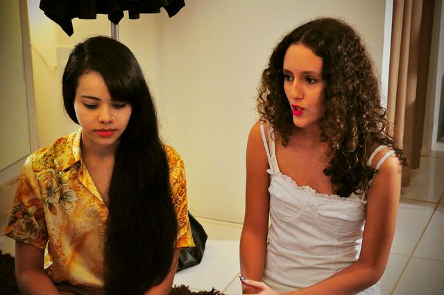 Entrevista Acre/SA