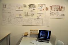 Student Design Charrette 21