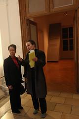 eSeL_frauenkampfe_volkskundemuseum-0225.jpg