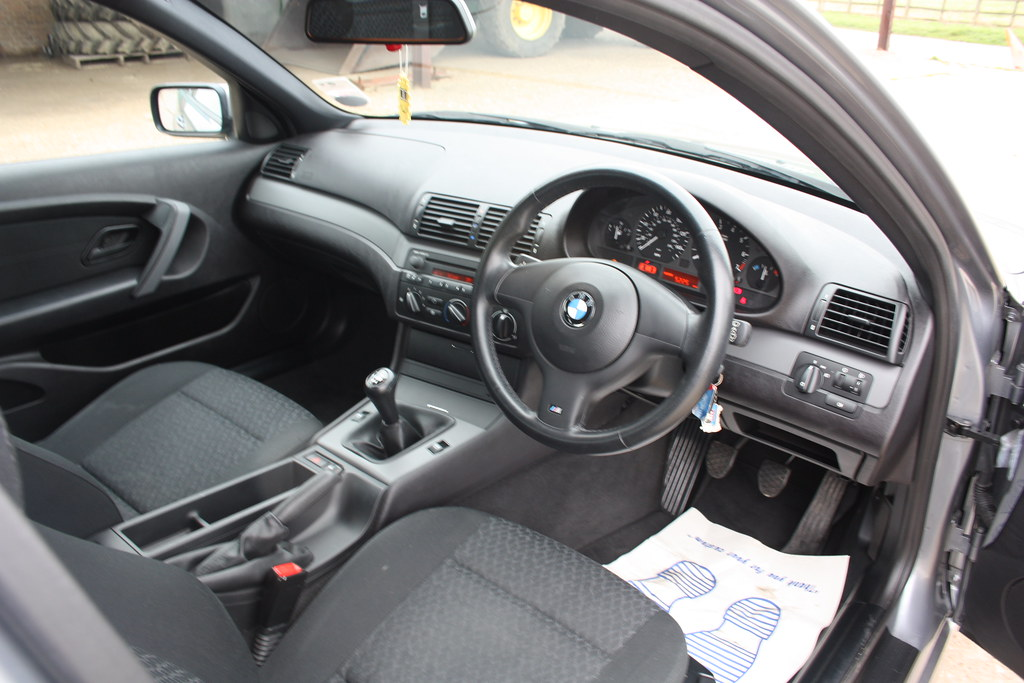 bmw financial services phone number. Cars Review. Best American Auto & Cars Review