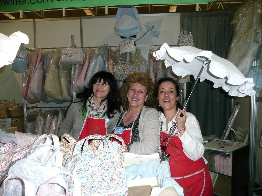 Flickr photos tagged canastillasbebe picssr - El taller de lo antiguo ...
