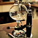 Balconi Coffee Company ~ Siphon Vacuum Coffee