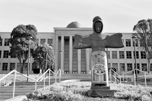 City College of San Francisco 07
