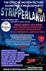 Stripperland-cd-release-small-SG