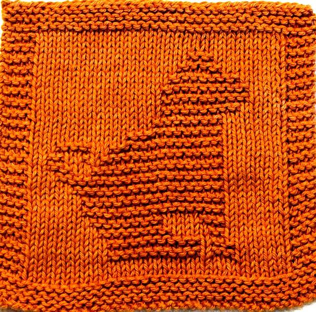 Best Free Crochet » Free Crochet Pattern Crochet Bath Mitt From