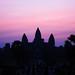 2011.03.11 - Angkor Day 2