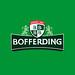 Logo Bofferding