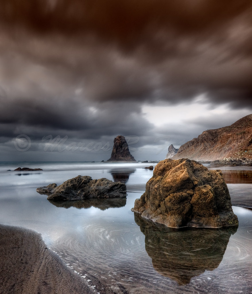Rocas tenerife flickr photo sharing for Roca tenerife