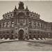 Small photo of The old Semper Oper