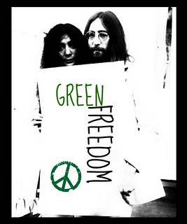 +GreenFreedom+