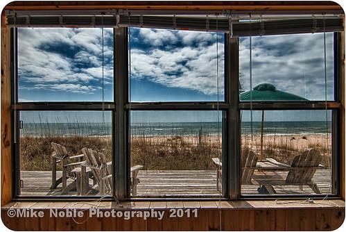beach nikon florida interior d200 hdr stgeorgeisland apalachicola insidelookingout tokina1116mmf28 mikenoblephotography