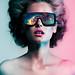 stars in her eyes by cybele malinowski
