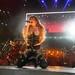 Miley Cyrus HSBC Arena RJ by gabidelfino