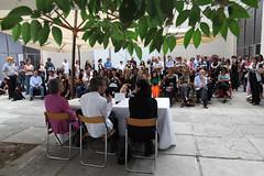 eSeL_Biennale11-3028