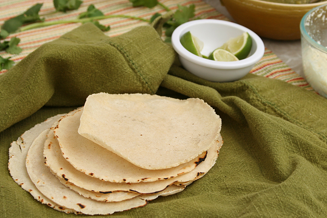 corn tortillas 1