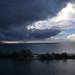 Storm Clouds - Nassua