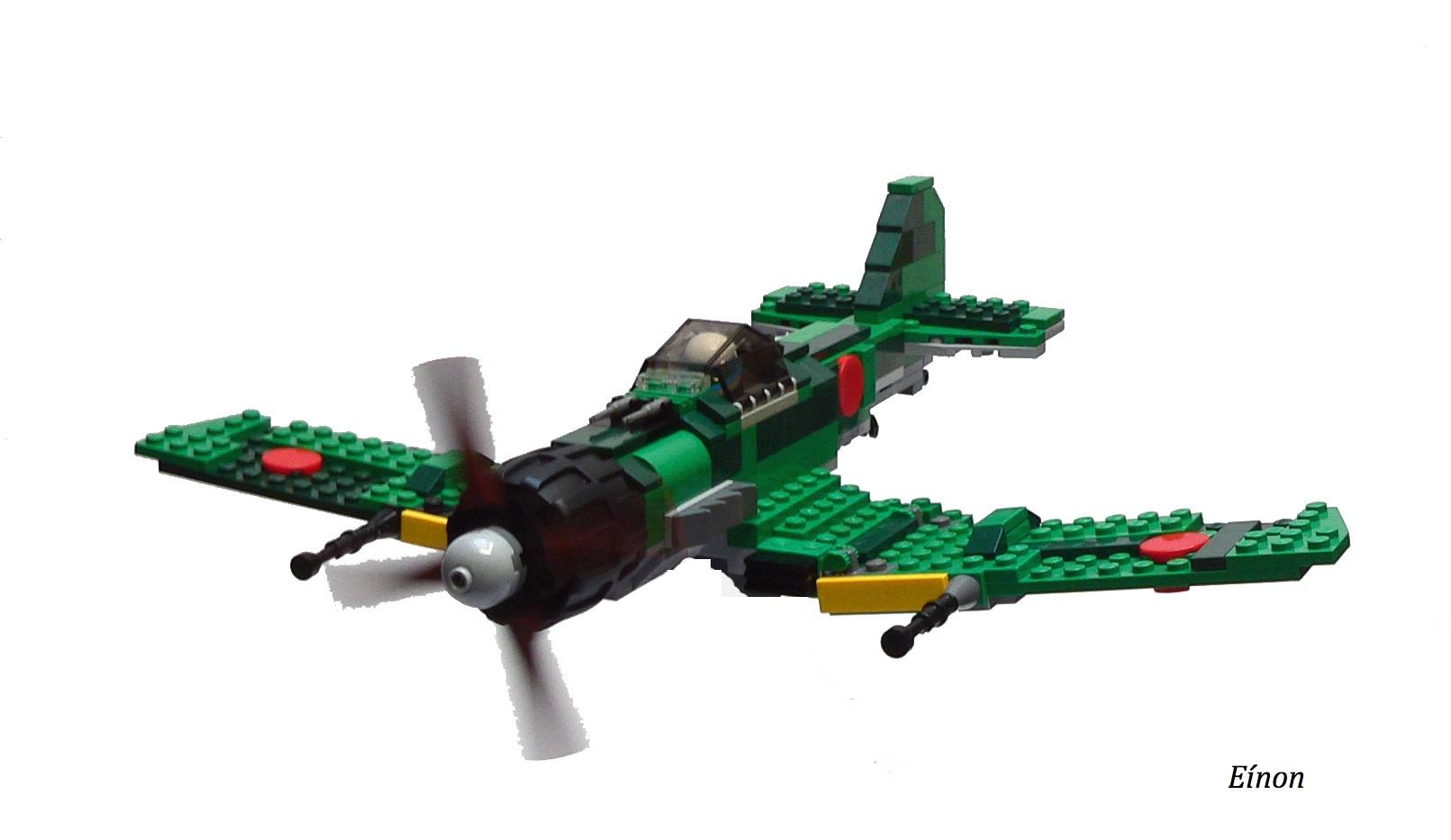 Nakajima Ki-125 Washi (allied code-name Eddie) | Flickr - Photo ...