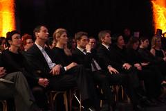 eSeL_OesterrFilmpreis2010-3949.jpg