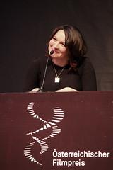 eSeL_OesterrFilmpreis2010-4338.jpg