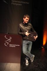 eSeL_OesterrFilmpreis2010-4739.jpg