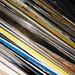 Small photo of Vinyl stripes.