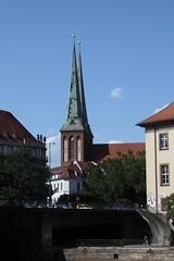 Nikolaikirche (1)