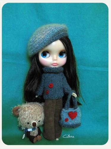 Les tricots de Ciloon (et quelques crochets et couture) 5425912265_c029862144