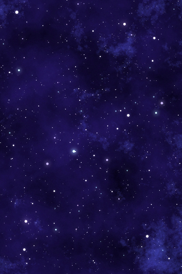Cool Backgrounds Hd Space