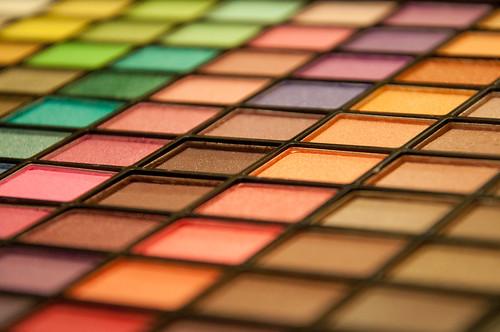 Colors (47/365)