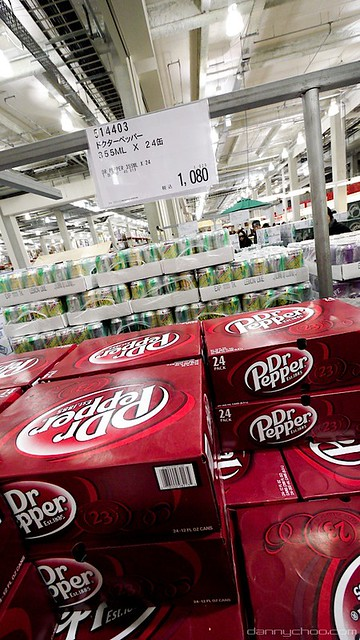 Does Costco Take Food Stamps In Washington State