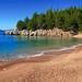 Queen Beach