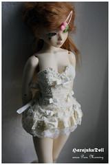 [couture] harajukudoll -autumn spirit en course pg 4 5465327986_1b0a8ae4a3_m