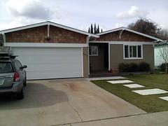 4415 Samson Way San Jose