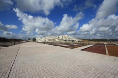 Dominique perrault n 64 de 653 arquitectos famosos - Arquitectos famosos espanoles ...