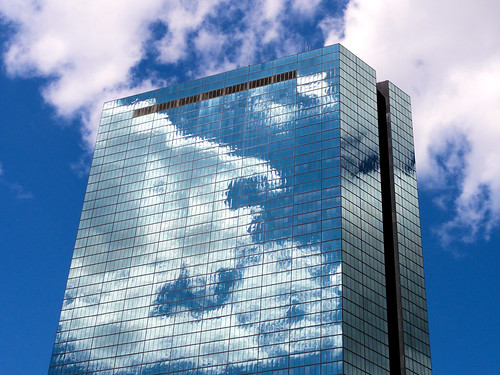 city sky urban tower architecture clouds skyscraper geotagged ma photography photo mr sony newengland cybershot hancock bostonma sonycybershot bostonist masschusetts lurvely 02116 everyblock thatsboston dschx5v hx5v brooksbos