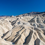 #280 Zabriskie Point (USA_20081009_DSC_2816)