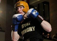 striking combat sports, contact sport, sports, combat sport, kickboxing, sanshou, amateur boxing, boxing,