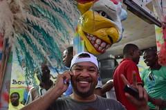 IOM-Carnival2011 047