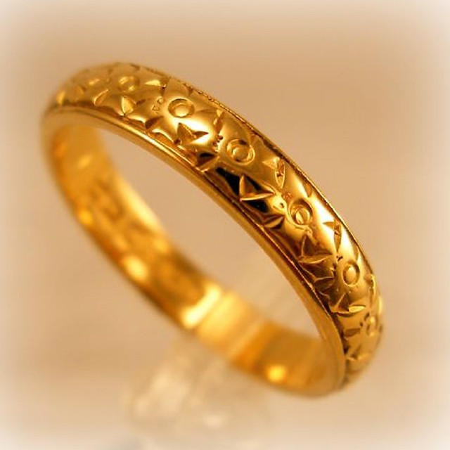 gold wedding rings pictures gold wedding rings pictures wedding rings