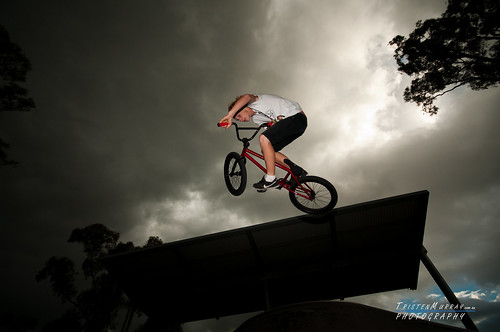 park bike high jump nikon bmx sigma skate 1020mm murray shepparton tristen d300s