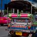 Thailand/ Bangkok