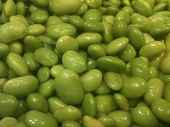 green, produce, edamame, food, common bean, broad bean,