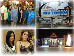Abre sus puerta Millenium Bar Liquor Store En Moca