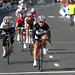 Team Hitec Products, GP Cholet 2011